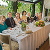Adrienne & John's Wedding4: The Reception :