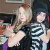 Justine's 9th Birthday Party, 2011 : What a wonderful Party! Sending love, Joan/Mom