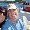 Mike, Marie, and Friends' Go to Villa del Sole, 2011 : Wonderful people go to Virgin Gorda, staying in Villa del Sole at Mahoebay, and they have a ball! Thanks to Mike and Marie McLennan and friends!, May, 2011!